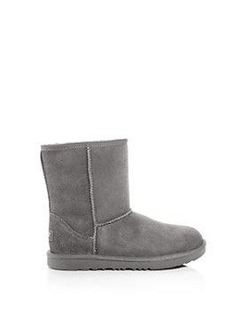 18a6d8baadc Kids Boots - Bloomingdale's