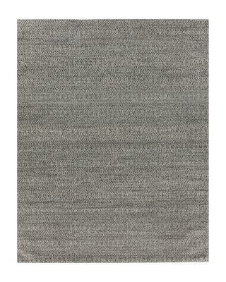Stoll Area Rug, 6' x 9'