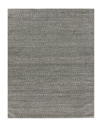 Exquisite Rugs - Stoll Area Rug, 9' x 12'