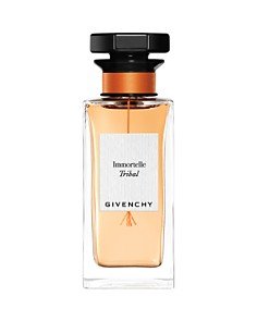 Givenchy - L'Atelier L'Immortelle Tribal Eau de Parfum