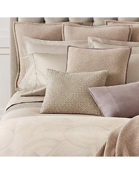 Ralph Lauren - Park Avenue Modern Bedding Collection