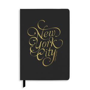Fringe Nyc Script Journal - 100% Exclusive