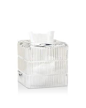 Labrazel - Prisma Tissue Box Cover