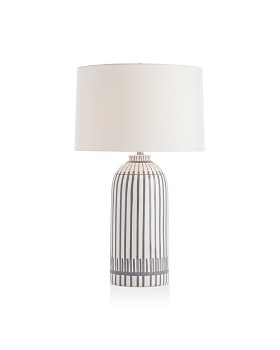 Arteriors - Hoover Table Lamp