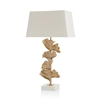 Arteriors - Eden Table Lamp