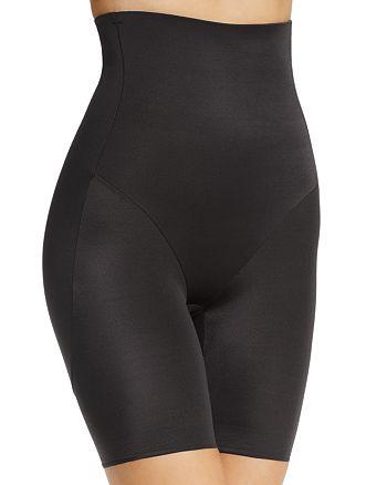 TC Fine Intimates - Rear Lift High-Waist Slimmer Shorts