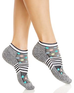 Happy Socks Half Terry Athletic Socks