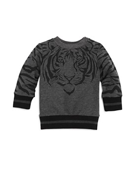 Bardot Junior - Boys' Le Tigre Sweater - Baby