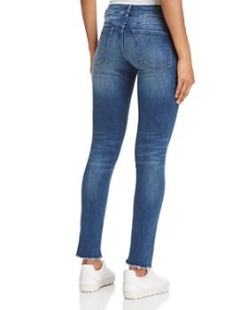 DL1961 - Emma Power Legging Jeans in Sphinx