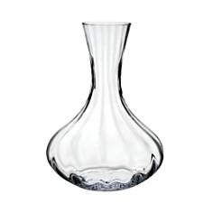 Waterford Elegance Optic Carafe - Bloomingdale's_0