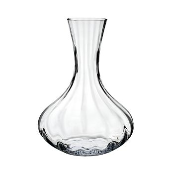 Waterford - Elegance Optic Carafe