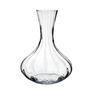 Waterford Elegance Optic Carafe