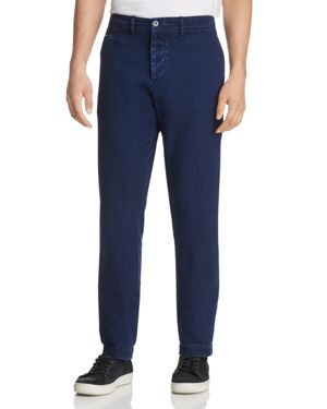 Oobe Easley Regular Fit Chino Pants