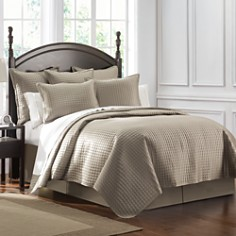Waterford Crystal Bedding Collection - Bloomingdale's Registry_0