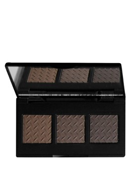 The BrowGal - Convertible Brow Powder & Pomade Duo