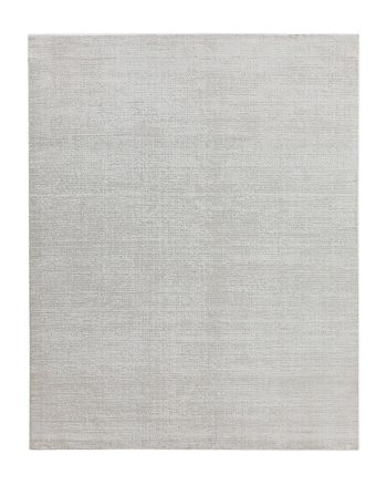 Exquisite Rugs - Enzo Area Rug, 9' x 12'
