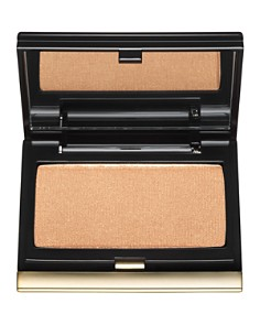 Kevyn Aucoin The Celestial Powder - Bloomingdale's_0