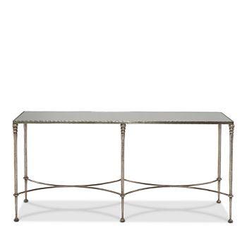 Bloomingdale's - Eden Console Table