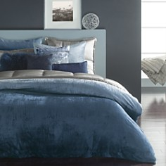 Donna Karan - Ocean Bedding Collection - 100% Exclusive