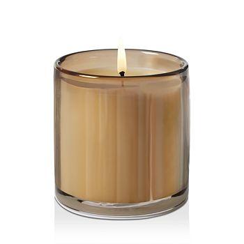 LAFCO - Golden Chestnut Candle 15.5 oz