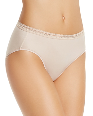 Wacoal Perfect Primer Hi-Cut Brief