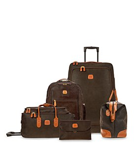 Bric's - Life Luggage Collection