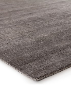 Exquisite Rugs - Hightower Rug Collection