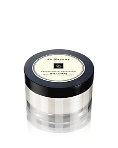 Jo Malone London English Oak & Redcurrant Body Crème - Bloomingdale's_0