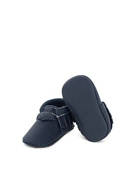 Freshly Picked - Boys' Moccasins - Baby