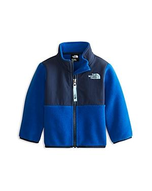 The North Face Boys Denali Jacket  Baby