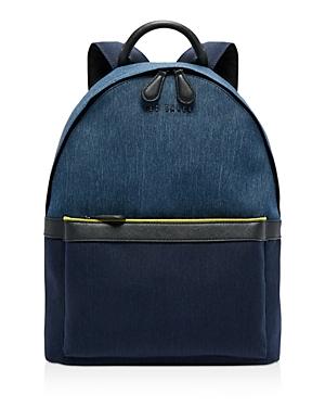 Ted Baker Zirabi Backpack