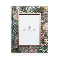 "Kendra Scott Stone Slab Frame, 4"" x 6"" - 100% Exclusive - Bloomingdale's_0"