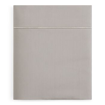 Anne de Solene - Vexin Fitted Sheet, Queen