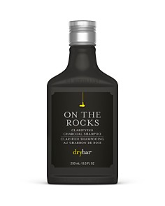 Drybar On The Rocks Clarifying Charcoal Shampoo - Bloomingdale's_0