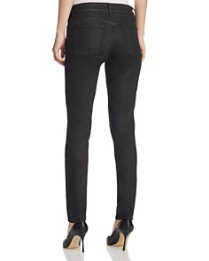 DL1961 - Emma Power Leggings in Kessler