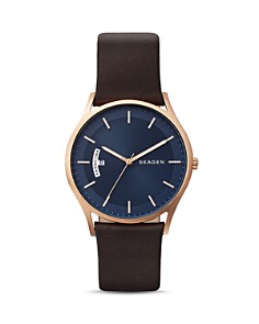 Skagen - Holst Watch, 40mm