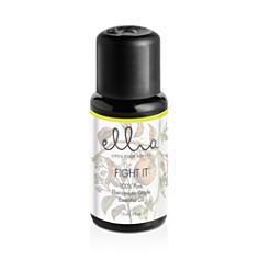 HoMedics Fight It 100% Pure, Therapeutic Grade Essential Oil - Bloomingdale's Registry_0