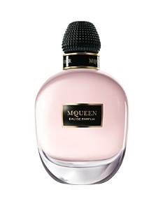 Alexander McQueen McQueen Eau de Parfum for Her - Bloomingdale's_0