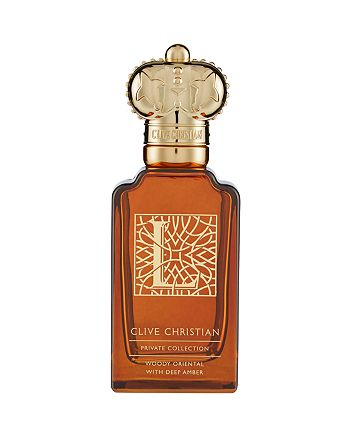 Clive Christian - Private Collection L Masculine Perfume Spray