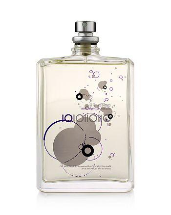 Escentric Molecules - Molecule 01 Eau de Toilette 3.4 oz.