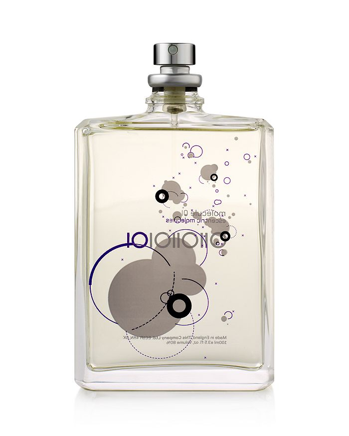 Escentric Molecules - Molecule 01 Eau de Toilette