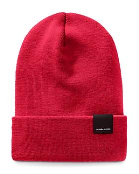 f95cc42e24ea3 Hats Canada Goose Jackets   Outerwear - Bloomingdale s