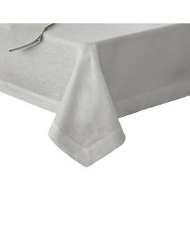 """Villeroy & Boch - La Classica Tablecloth, 70"""" x 146"""""""