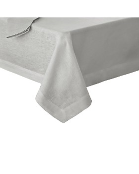 Villeroy & Boch - La Classica Table Linen Collection