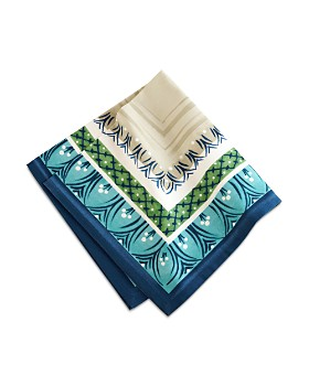 Villeroy & Boch - Casale Blu Napkins, Set of 4