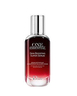 Dior - One Essential Skin Boosting Super Serum 1.7 oz.