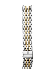 MICHELE Sidney Bracelet, 18mm - Bloomingdale's_0