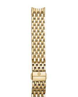 MICHELE - Sidney Bracelet, 18mm
