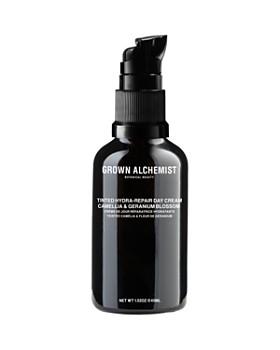 Grown Alchemist - Tinted Hydra-Repair Day Cream