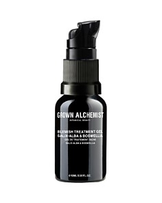 Grown Alchemist Blemish Treatment Gel - Bloomingdale's_0